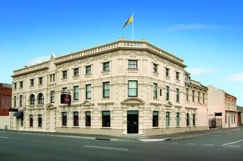 Hotellitarjoukset – Launceston