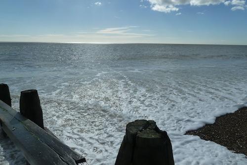 Seaview/