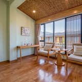 Signature Double Room (Mainland-Chinese Citizen Only) - Guest Room