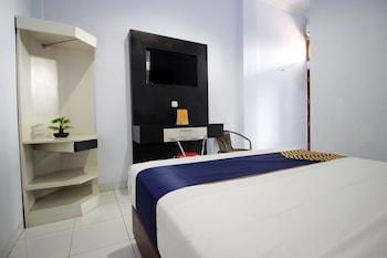 Picture of SPOT ON 2842 Hotel Rindu in Bengkulu