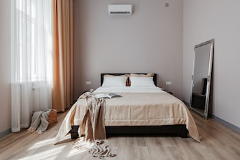 Image de Central Barkar Apartments à Odessa