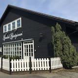 Gjestehuset Ålgård