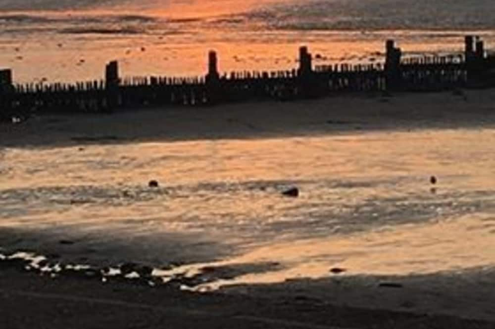 Κατάλυμα σε Αγροικία, Περισσότερα από 1 Κρεβάτια - Παραλία