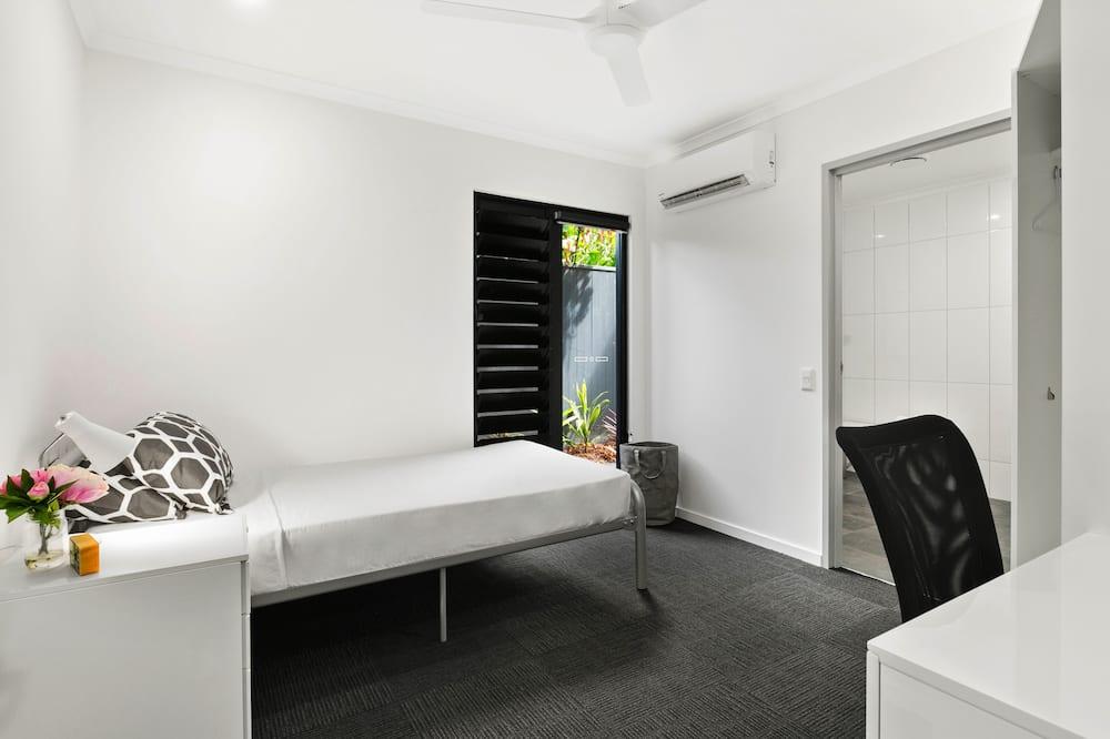單人房, 無障礙, 地面層 - 客房