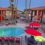 Park Suites at 243 - Free Golf