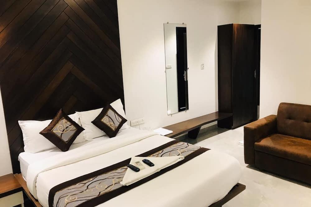 Suite Room - Guest Room
