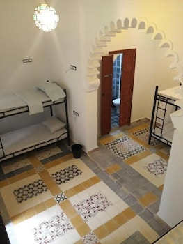Slika: The Riad Hostel Tangier ‒ Tangier