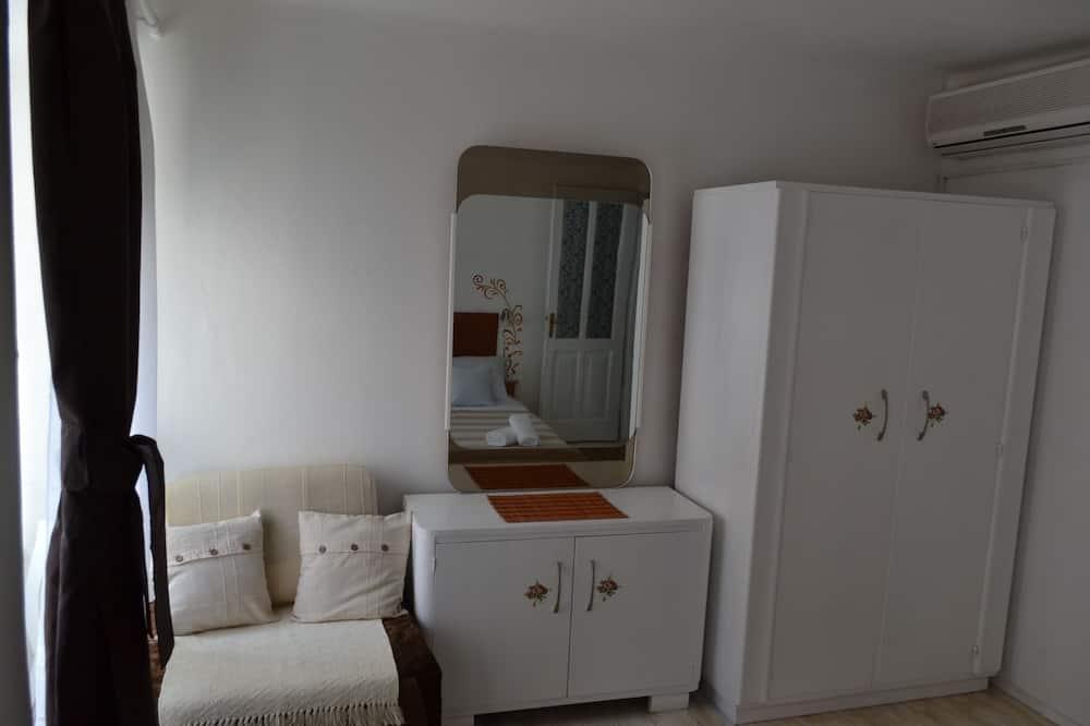 アパートメント 2 ベッドルーム - 部屋