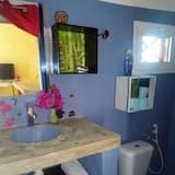 Bungalow, 3 Bedrooms - Bathroom