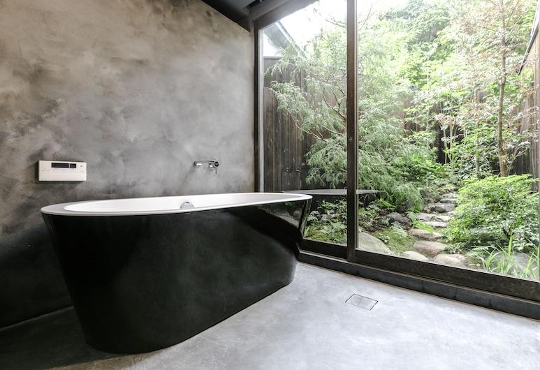 Noboru House Kyoto, Kyoto