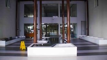Φωτογραφία του Riverview Residence Managed by Diorama, Σικαράνγκ