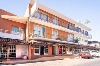 Hotellitarjoukset – Zihuatanejo