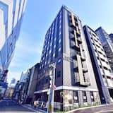 Hotel Livemax Hakata Nakasu