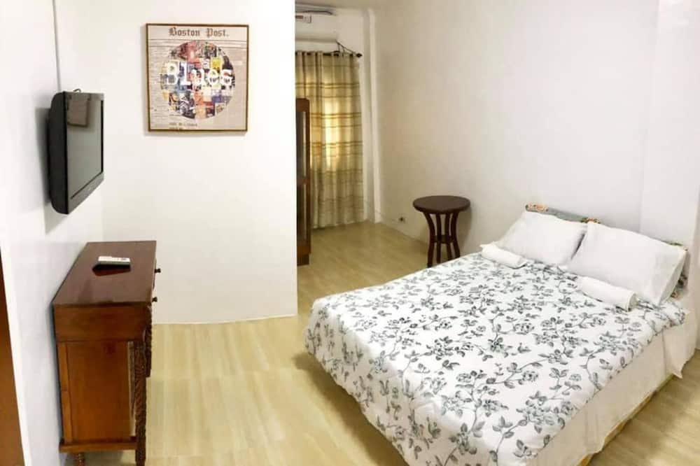 Standard Room, 1 Queen Bed - Guest Room