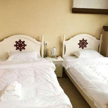 惠州南昆山優質度假別墅 3 號的相片
