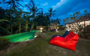 Picture of Villa Indijo in Ubud