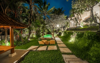 Picture of Villa Cinta in Ubud