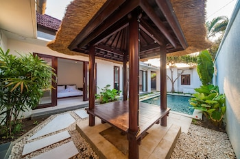 Picture of Villa Clover in Denpasar
