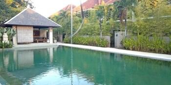 Picture of Sayang Sanur Resort in Denpasar