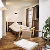 Chambre Simple - Chambre