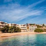 Condo, Multiple Beds (1081 - Celeste 603) - Beach
