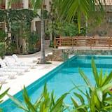คอนโด, หลายเตียง (1065 - Mar A Villa) - สระว่ายน้ำ