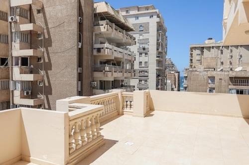 ロランの賃貸家具付きアパート340M²/
