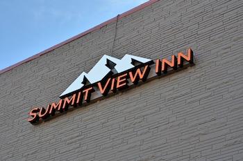 Bild vom Summit View Inn in Aurora