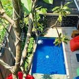 Comfort Villa, 5 Bedrooms - Kolam