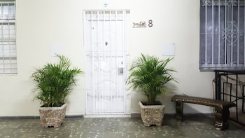 ภาพ Miri Havana House ใน Havana