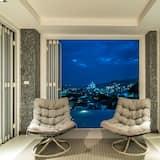 Design Villa - View from room