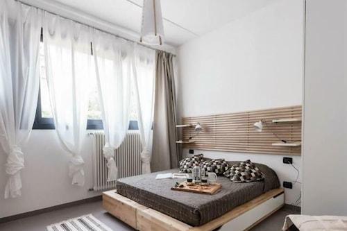 Piccola Villa