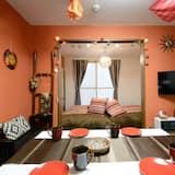 Διαμέρισμα (Condo) (OB1F) - Γεύματα στο δωμάτιο
