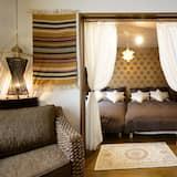 Διαμέρισμα (Condo) (OB1F) - Δωμάτιο