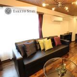 公寓 (MS101) - 客廳