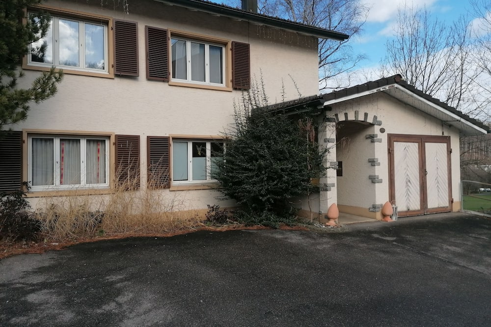 Villa Littau