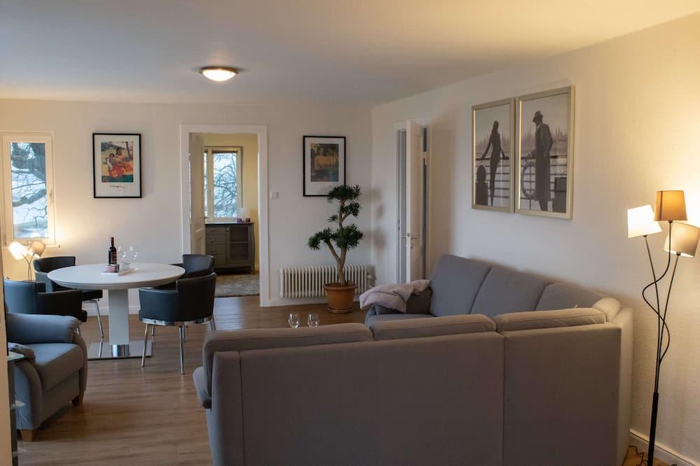 Apartment, 1 Bedroom (Zauberland II) - Guest Room