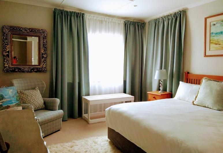 Marrakesh No.6, Plettenbergbaai, Familie suite, 3 slaapkamers, Kamer