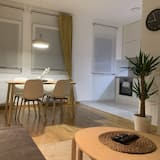Appartamento City - Pasti in camera