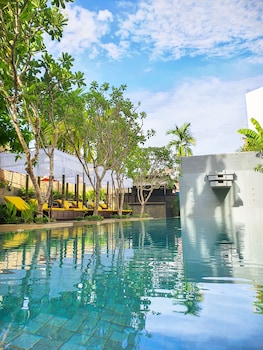 Picture of Veha Retreat Hotel & Spa in Siem Reap