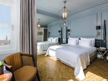 Slika: The Soul Istanbul Hotel ‒ Istanbul