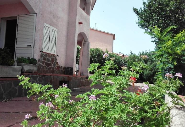 Appartamenti Vacanza Cannigione, Arzachena