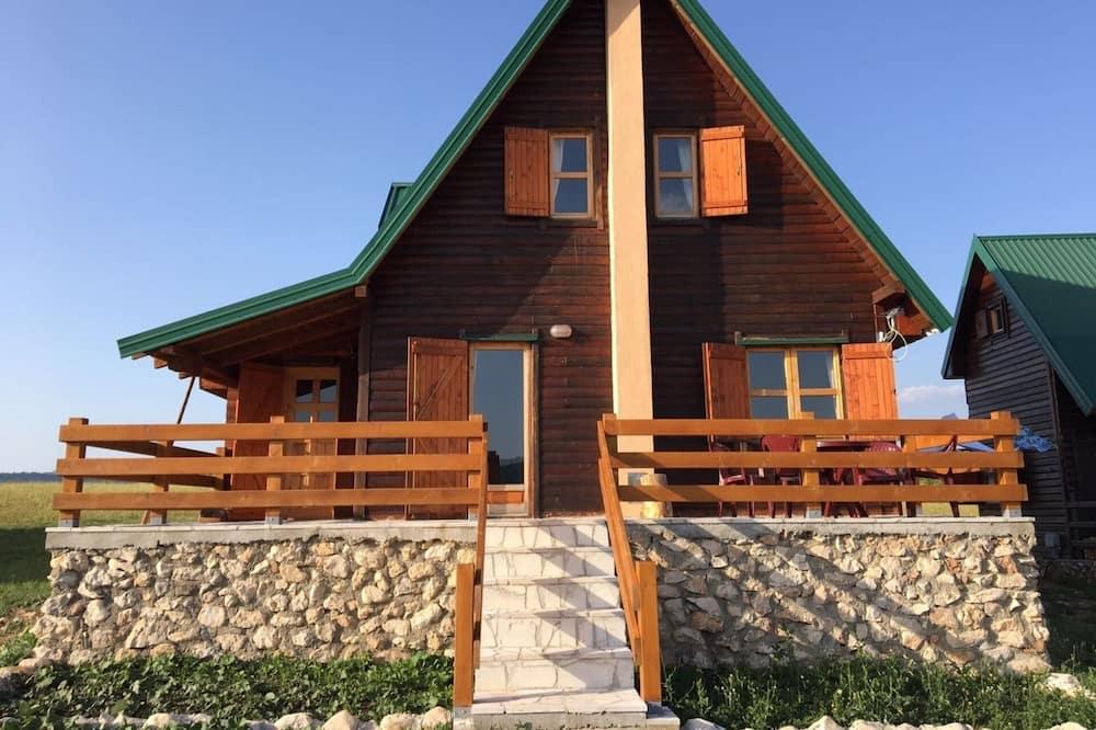 Cottage, Nhiều giường - Ảnh nổi bật