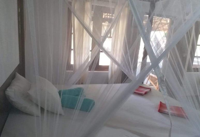 Emma sea view, Dickwella, Семейный двухместный номер с 2 односпальными кроватями, Номер