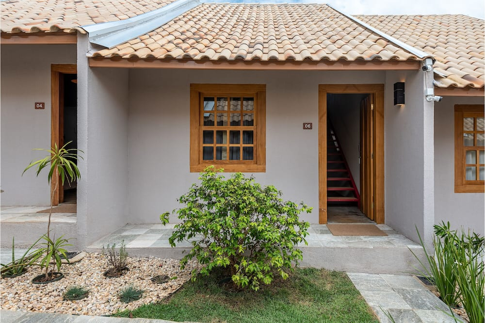 Lofts Vila Bela, Pirenopolis