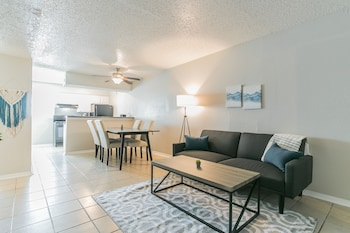 Picture of The Economy Suites of East Austin in Austin