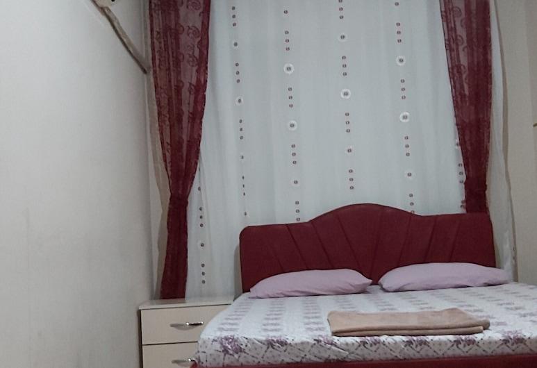 Mavi Konaklama, Osmaniye, Classic Apart Daire, Oda