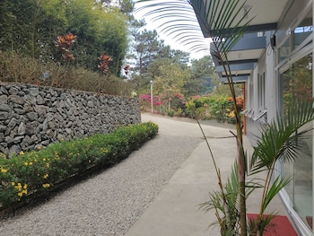 Image de Pinewoods Gusest House à Baguio