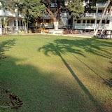 Candolim Hideout Resort