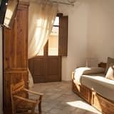 Junior Room - Living Area